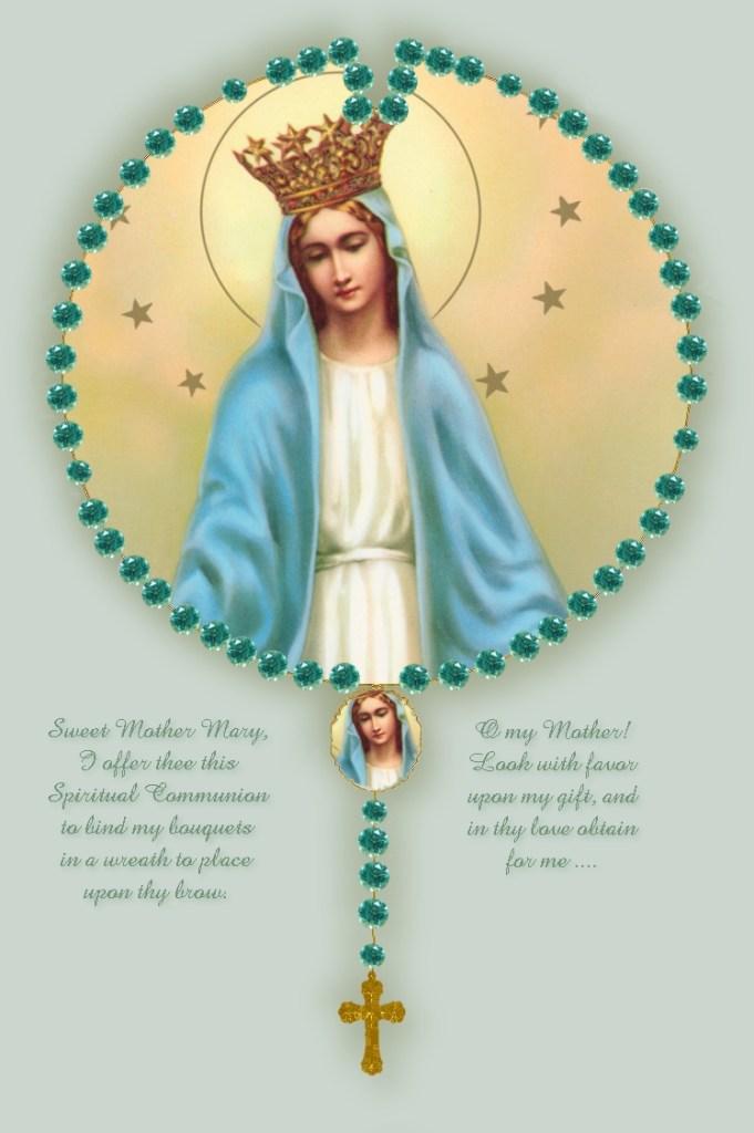 rosary6-2