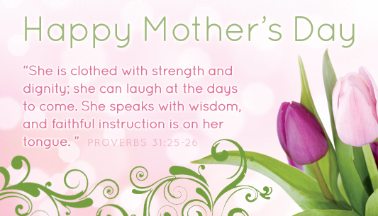 Christian-Mothers-day-Poems-for-Church-Prayers-Poems-from-Kids