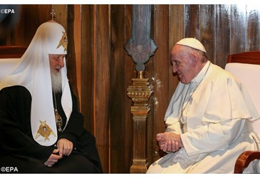 pope-and-patriarch