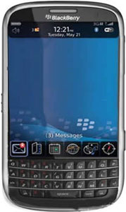BlackBerry-Bold-9900