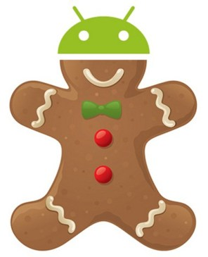 Gingerbread_Android
