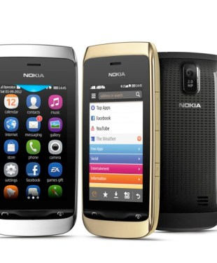 nokia-asha-308-and-309-group2