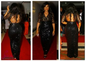 Omotola-Jalade-at-the-Africa-Magic-Viewers-Choices-Awards-1