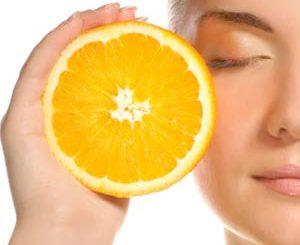 skin-produce-vitamins-1
