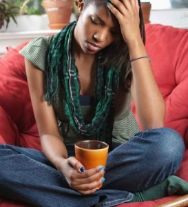 Black-girl-sad-378x414
