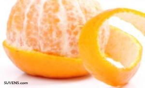 Orange-and-Orange-Peel1