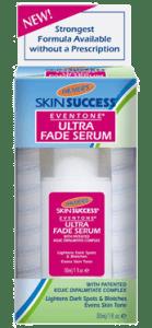 Palmers Skin Success Ultra Fade Serum