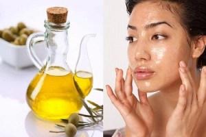 jojoba-oil-acne-treatment