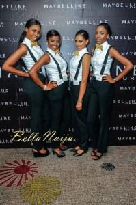 BN-Exclusive-Maybelline-New-York-Media-Parley-in-Lagos-October-2013-BellaNaija-074-399x600