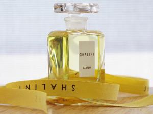 Shalini-Shalini-300x225