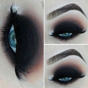 Source: makeup-styles.net