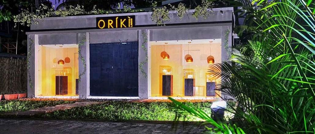 oriki3