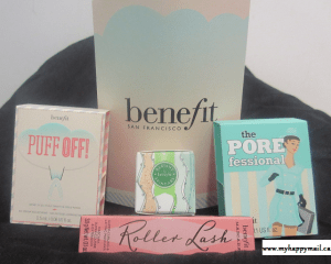 Top Box February 2015 Contents