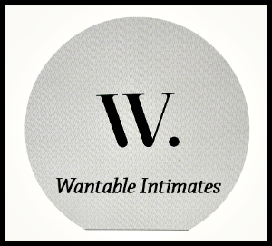 Wantable Intimates August 2015 Review Clothing Subscription Box