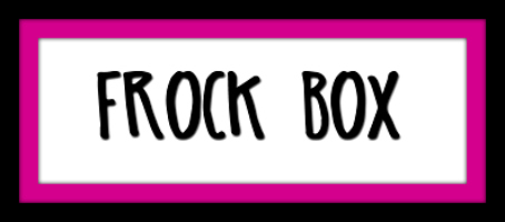 Frockbox.ca Review Canadian Clothing Subscription Box Fashion
