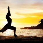 Yoga Helps Prevent Heart Disease