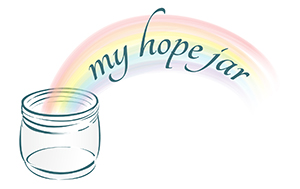 my hope jar