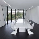 Dupli Casa by  J. Mayer H. Architects 15