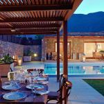 blue-palace-resort-spa-in-crete-03