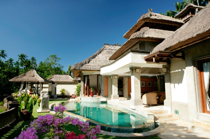 5 star viceroy bali resort in the valley of the kings 29 for Hotels in bali 5 star luxury
