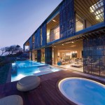La Lucia by SAOTA and ARRCC