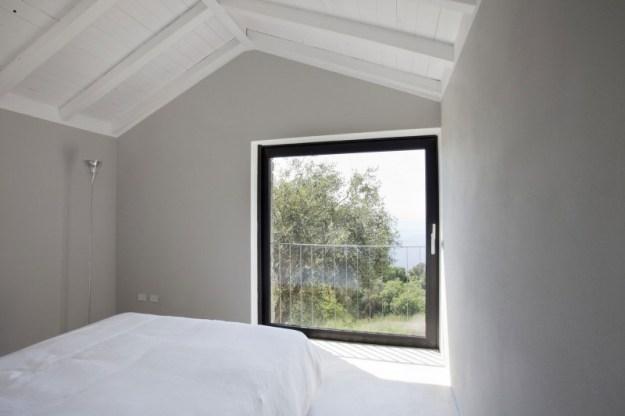 Farmhouse Restoration by A2BC Architects and SibillAssociati 10