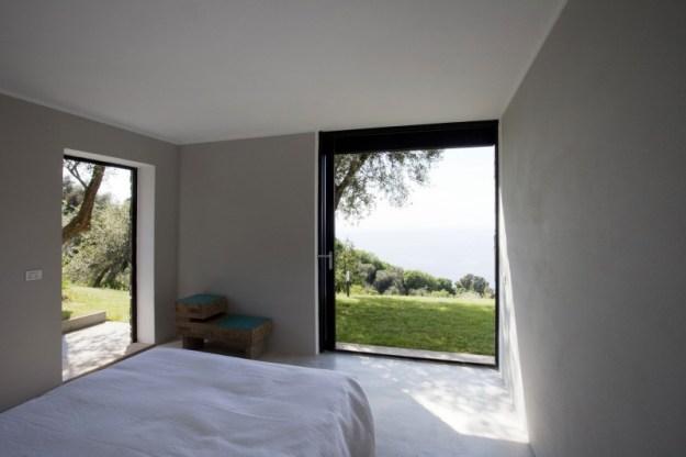 Farmhouse Restoration by A2BC Architects and SibillAssociati 12