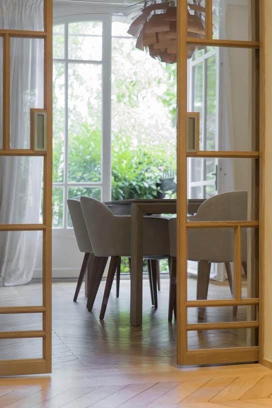 appartement neuilly sur seine 05 myhouseidea. Black Bedroom Furniture Sets. Home Design Ideas