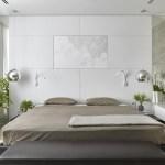 Apartment in dominanta by Alexandra Fedorova 12