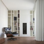 House S Hasselt by UAU collectiv 03