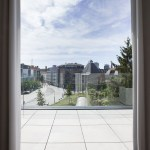 House S Hasselt by UAU collectiv 10