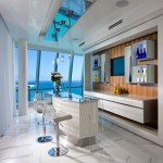 Jade Ocean - Penthouse 2 by Pfuner Design 02