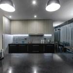 Apartment in Kiev by Andrew Shugan 03