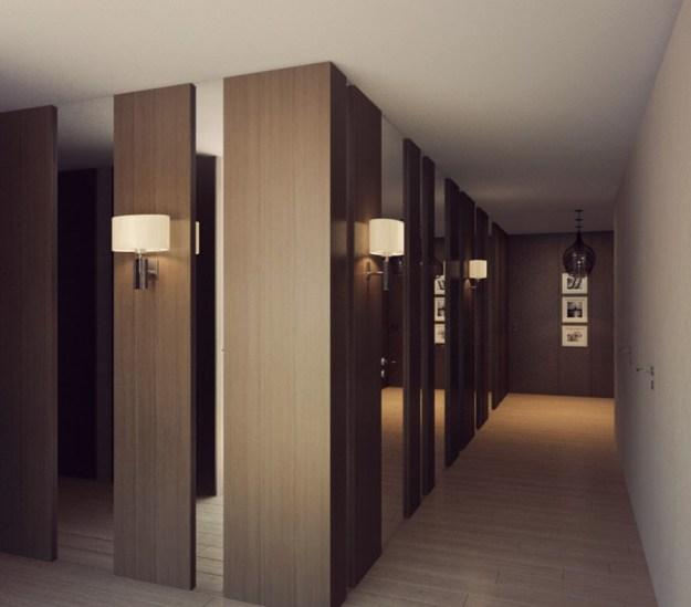Apartment In Trilogy By Alexandra Fedorova Myhouseidea