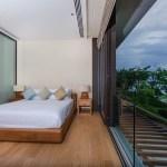 Villa Sawarin 05