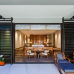 Villa Sawarin 15
