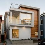 Peninsula House by Braden LeMaster  02