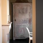 Tuscan Villa Renovation by Archidomus Atelier 06
