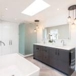 Clarendon Residence by Veronica Martin Design Studio 16
