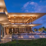 Amanera Residences, Playa Grande, Dominican Republic 03