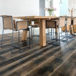 Amsterdam Apartment by Dennebos Flooring 03