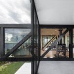 Chalet Blanche by a cd f studio 02