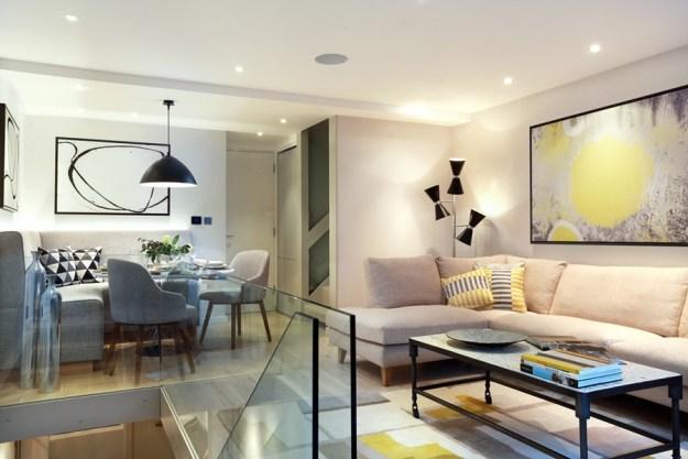 Southwood by LLI Design