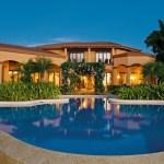 Villa Puesta de Sol by SARCO Architects 01