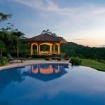 Villa Puesta de Sol by SARCO Architects 10