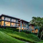Vistamar by SARCO Architects 22