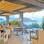 Les Algues Chill and drinks by Dom Arquitectura 06