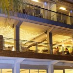 Les Algues Chill and drinks by Dom Arquitectura 12
