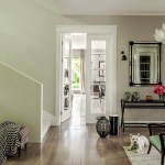 Modern Palazzo by Mood Works 07