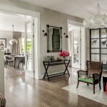 Modern Palazzo by Mood Works 08